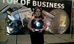 Top Of Business - Premio New Sound